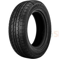 04320100000 P215/70R16 CrossContact LX Continental