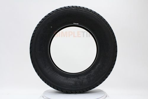 Firestone Transforce AT 225/75R-17 224150
