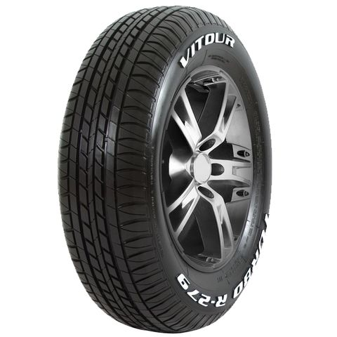 Vitour Turbo R-279 P155/70R-12 ZYCBPRWL7915F12TH0