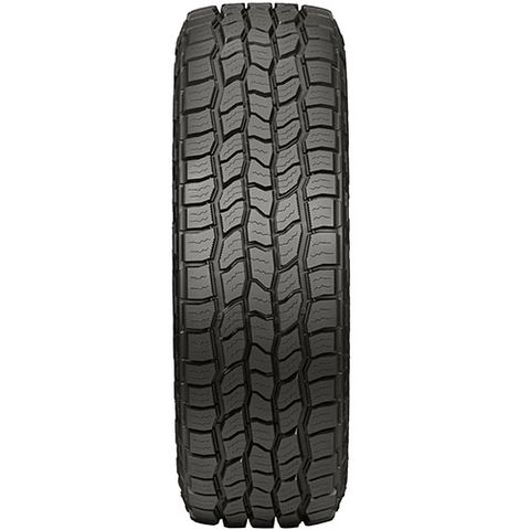 17999 Cooper Discoverer At3 Lt Lt26575r 16 Tires Buy Cooper