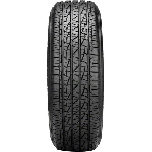 Firestone Destination LE2 225/60R-17 066383