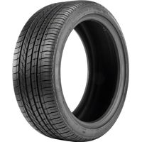528172 P275/40R20 Excellence Goodyear