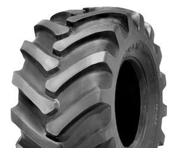 Primex Log Monster LS2 28/L-26 464518