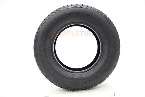 Vredestein Comtrac All Season 195/75R-16 8714692248160