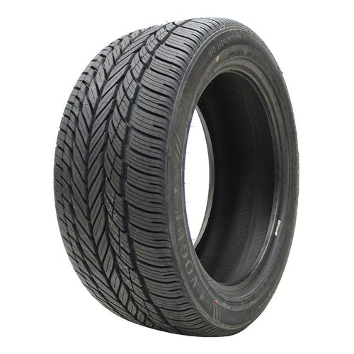 Vogue Signature V Black P235/55R-20 2852301