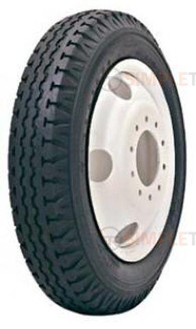 Universal Firestone Truck 6.50/--20 U761400