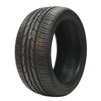 VA-V248 P215/70R-14 All Season Vanderbilt