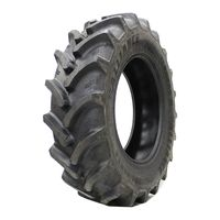 84600130 420/85R38 (846) FarmPRO 85 Radial II Alliance