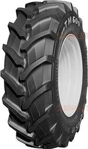 Trelleborg TM600 520/85R-38 1070600