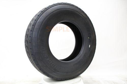 Bridgestone M860A 315/80R-22.5 244329