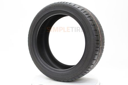 Bridgestone Potenza RE050A Pole Position P255/40R-19 122018