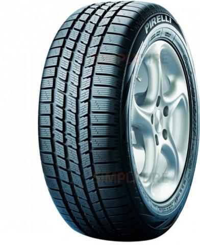Pirelli W.Snowsport 265/35R-18 1528100