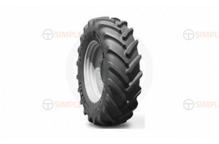 Michelin Omnibib 480/70R-30 27236