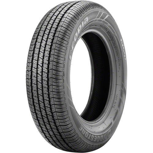 Bridgestone Ecopia EP20 195/65R-15 005917