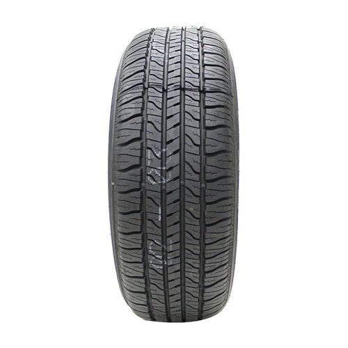 Goodyear Allegra Touring Fuel Max P215/65R-16 188016327