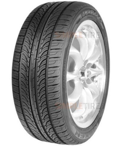 National Nexen N7000 P205/45ZR-16 12212155