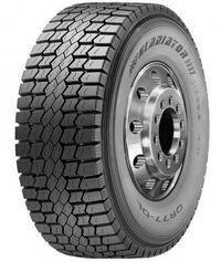 1933201226 11/R22.5 QR77-DL Drive Lug Gladiator