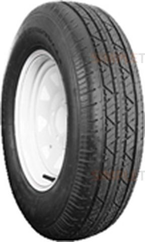 Countrywide HF188 ST175/80R-13 470175