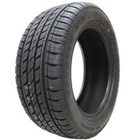 90000005634 275/70R-16 Courser HTR Mastercraft