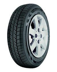 38752 205/70R14 F590 Firestone