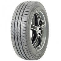 34687 LT245/75R16 Agilis LTX Michelin