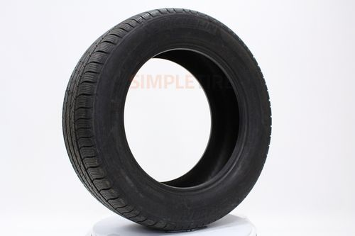 Michelin Latitude Tour HP P255/55R-18 03727