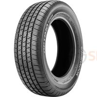 1007237 P235/55R-19 Optimo H725 Hankook