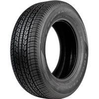 755647383 255/55R-18 Assurance CS Fuel Max Goodyear