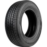 755228383 245/65R17 Assurance CS Fuel Max Goodyear