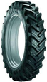 94021833 380/90R46 AgriMax RT945 Sigma
