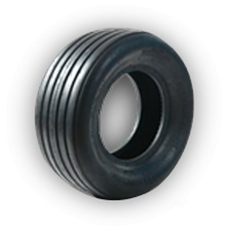 Prostar Implement Tire I-1 - Tread A 11L/--14 601114