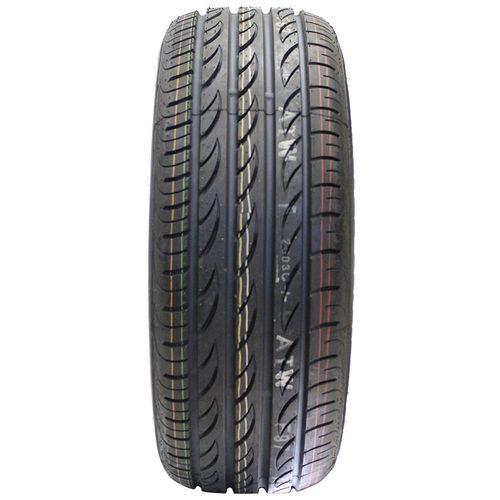 Pirelli P Zero Nero GT 305/30R-22 2387300