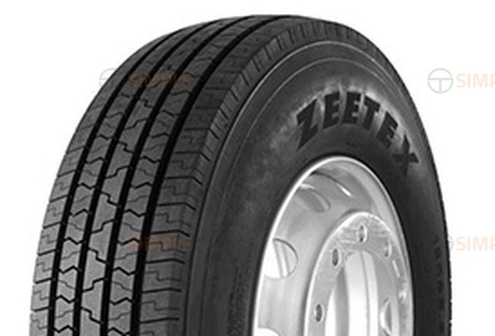 Zeetex STR1000 205/75R-15 1200034090