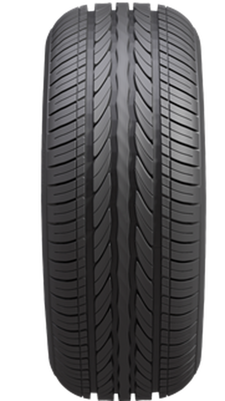 Leao Lion Sport UHP P235/45R-17 221005942