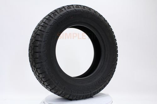 Hankook Dynapro AT-M RF10 P235/65R-17 1008720