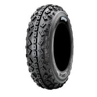 TM13646000 20/6-10 M957 Razr Cross, Front Maxxis