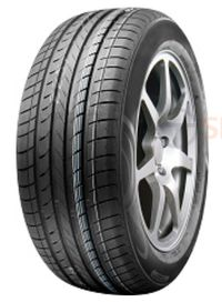 RL1333 P225/60R17 Cavalry HP RoadOne