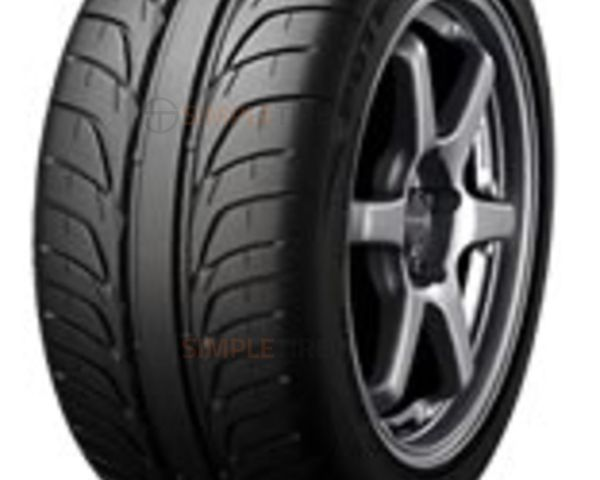 Bridgestone Potenza RE-01R P245/45R-17 056823