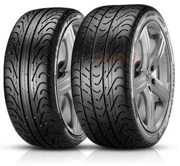 1975500 285/35R19 P Zero Corsa (Asim) Pirelli