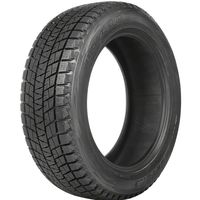 641 275/45R19 Blizzak DM-V1 Bridgestone