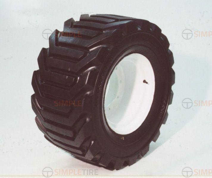 T33155165001 33/15.50-16.5 Outrigger R4 OTR