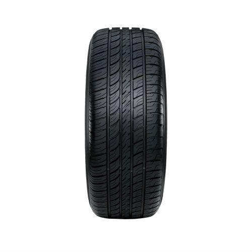 Radar Dimax AS-8 255/40R-19 DSC0270