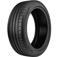 36717 335/35ZR-17 Pilot Sport PS2 Michelin