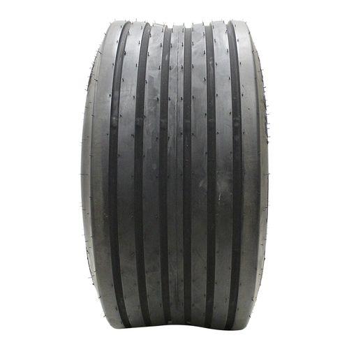 Titan Flo-Trac Rib HF1 25/7.50--15 41F393
