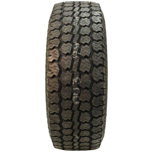 Eldorado ZTR Sport LT LT285/75R-16 0022668