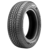 767890537 245/55R19 Assurance WeatherReady Goodyear