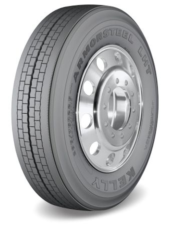 Lowest Prices For Kelly Tires Simpletire Com