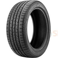 15485990000 P195/65R15 ContiProContact Continental