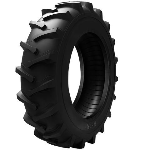 Samson Farm Front-Agri-Trac R-1+ (R-1KA) 14.9/--24 970102