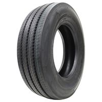 05140380000 305/70R-22.5 Conti Urban HA3 Continental